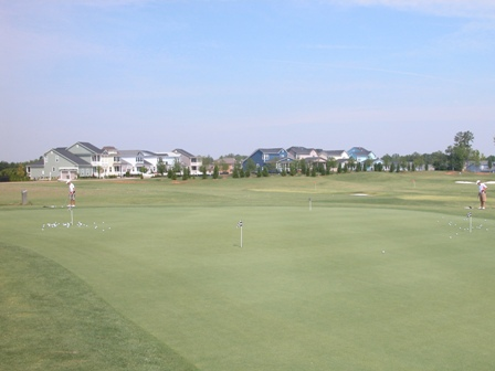 putting green villas compressed.jpg