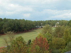 back golf course view compressed oct 2007.jpg