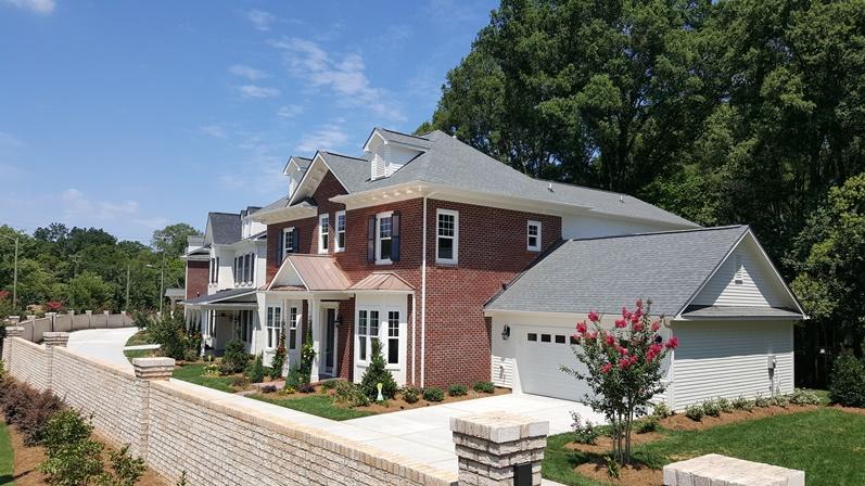 Cotswold street 432 797 x 448.jpg