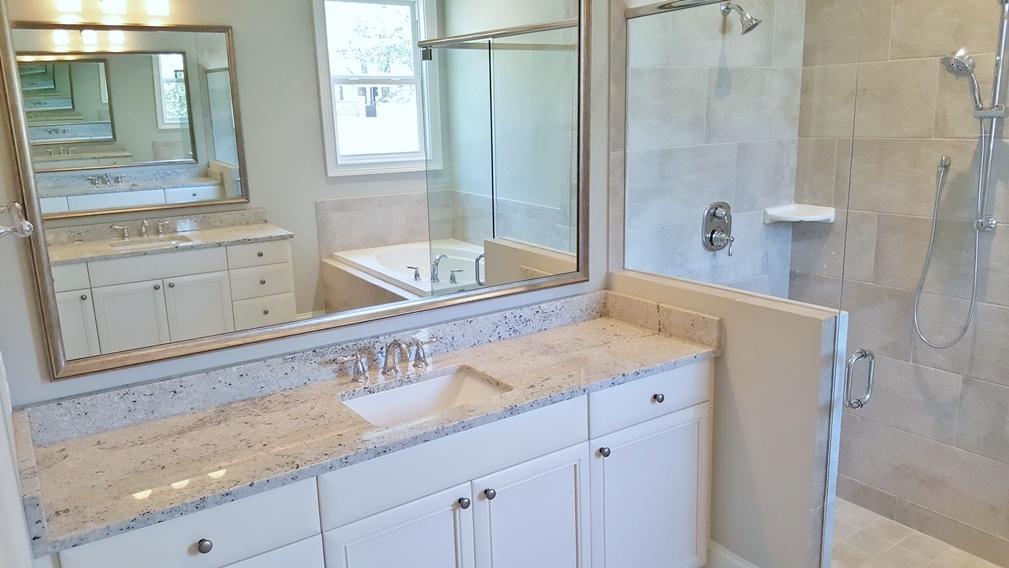 cotswold bathroom 1009 x 568.jpg