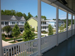 Cureton view from second floor porch may 2008.jpg
