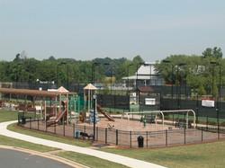 playground compressed.jpg