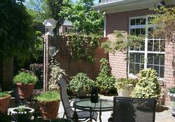 Courtyard-5.jpg