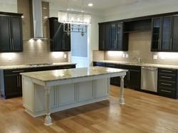 11 lloyd kitchen comp.jpg