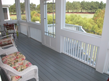screened porch compressed.jpg