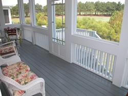 screened porch compressed.jpg