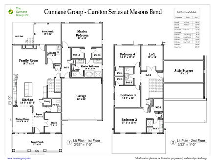 cureton series lit floor plan.jpg
