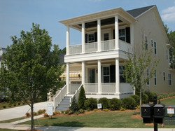 double porch compressed.jpg
