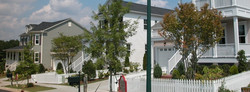 Heritage Reserve streetscape for Tate 968 x 357.jpg
