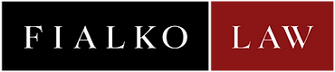 FialkoLawLogo_web.png