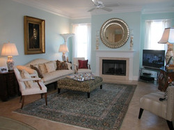 front coutyard family room.jpg