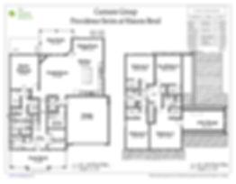 providence series lit floor plan.jpg