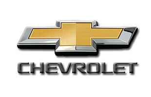 CHEVROLET STICKERS BADGES DOMED DECALS G