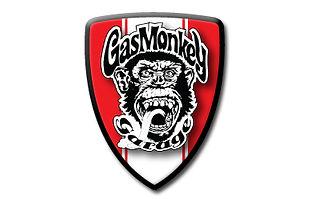 GAS-MONKEY-GARAGE-RED-sticke1r2-3d-badge