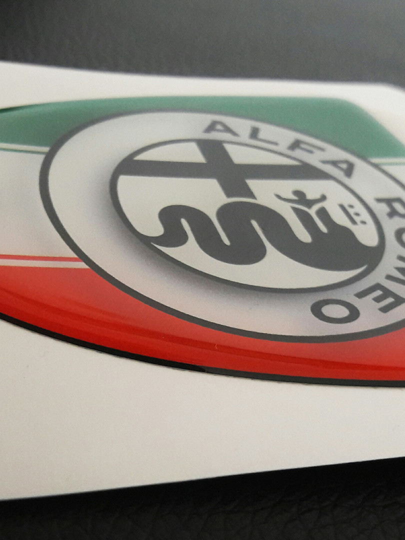 ALFA-ROMEO-3-sticker-3d-badge-decal-1