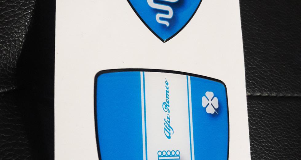 alfa-romeo-sticker-3d-badge-decal-3.jpg