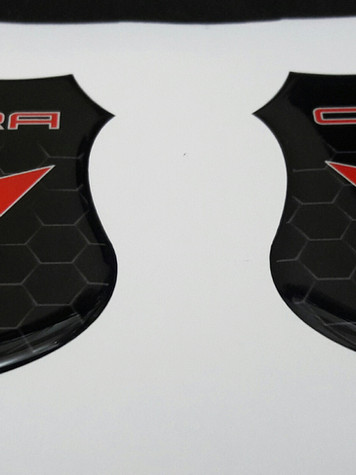 SEAT-LEON-CUPRA-3-sticker-3d-badge-decal