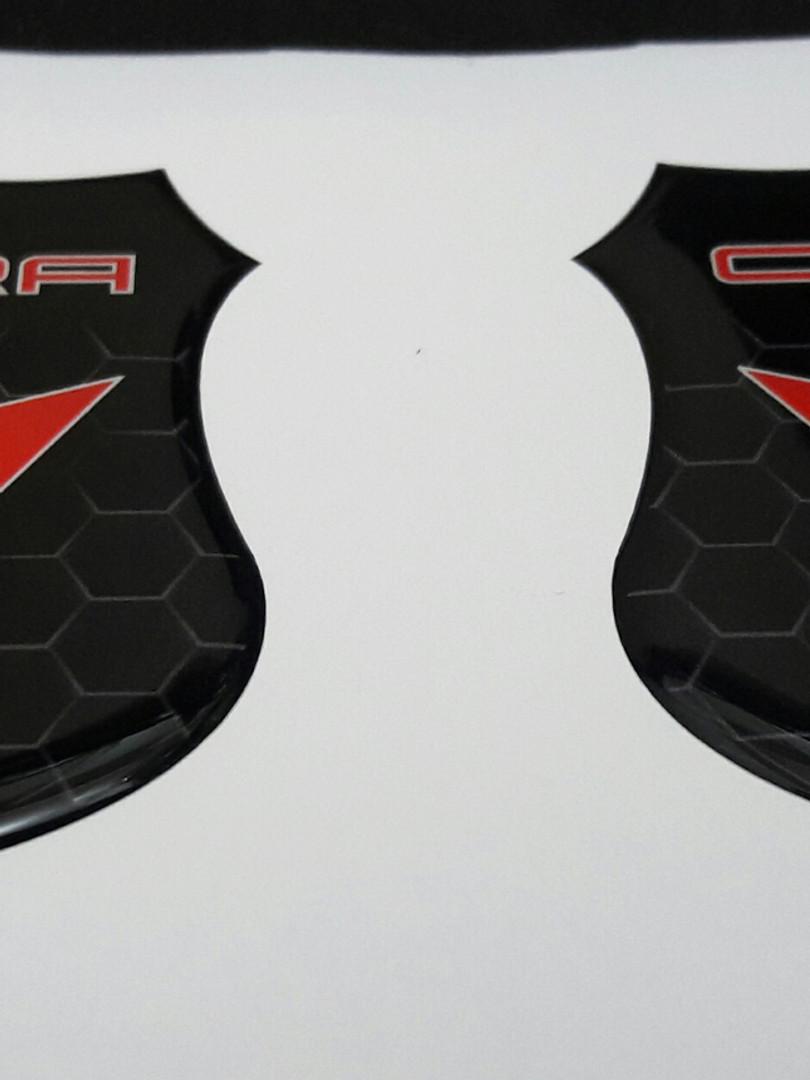 SEAT-LEON-CUPRA-3-sticker-3d-badge-decal