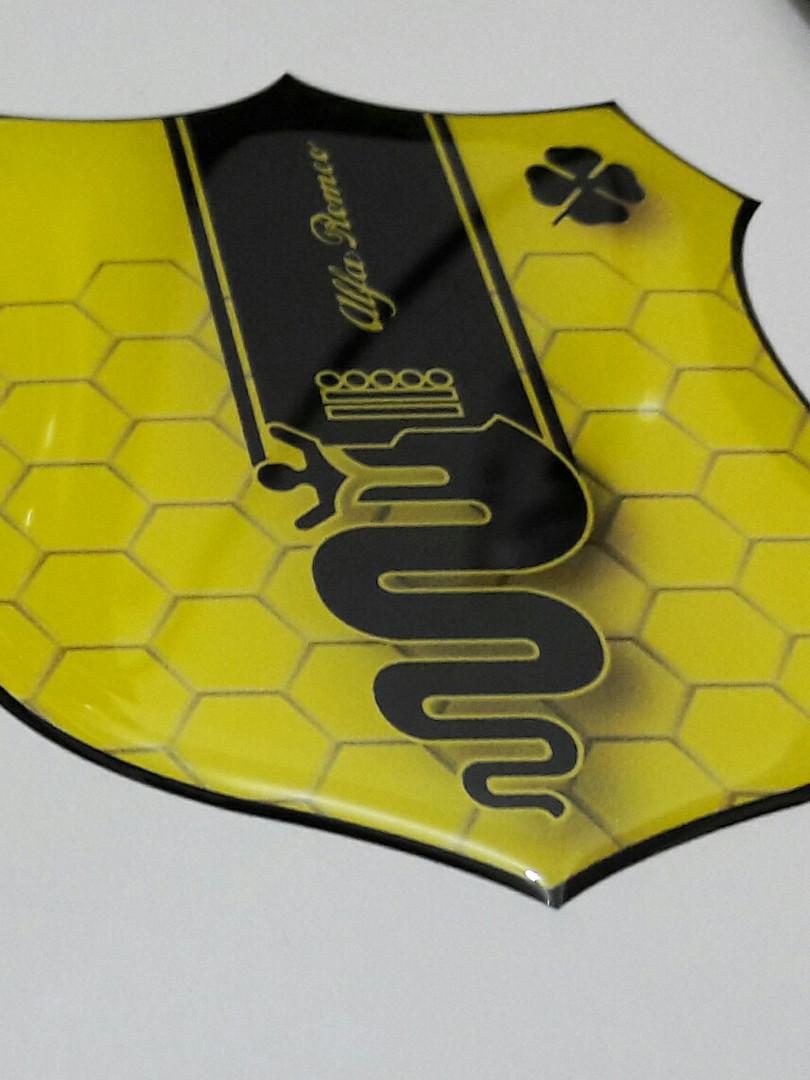 alfa-romeo-badge-sticker-3d-epoxy-decal-