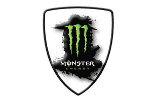 MONSTER-ENERGY-sticke1r2-3d-badge-decal-