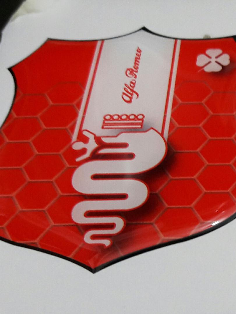 alfa-romeo-badge-sticker-3d-epoxy-decal.