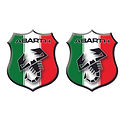 abarth italy flag shield.jpg