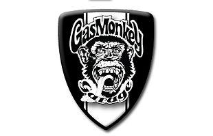 GAS-MONKEY-GARAGE-BLACK-sticke1r2-3d-bad