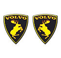 volvo black yellow moose.jpg