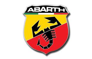 ABARTH-ITALY-FLAGEsticke1r2-3d-badge-dec
