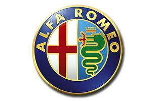 ALFA ROMEO-ITALY-FLAGEsticke1r2-3d-badge