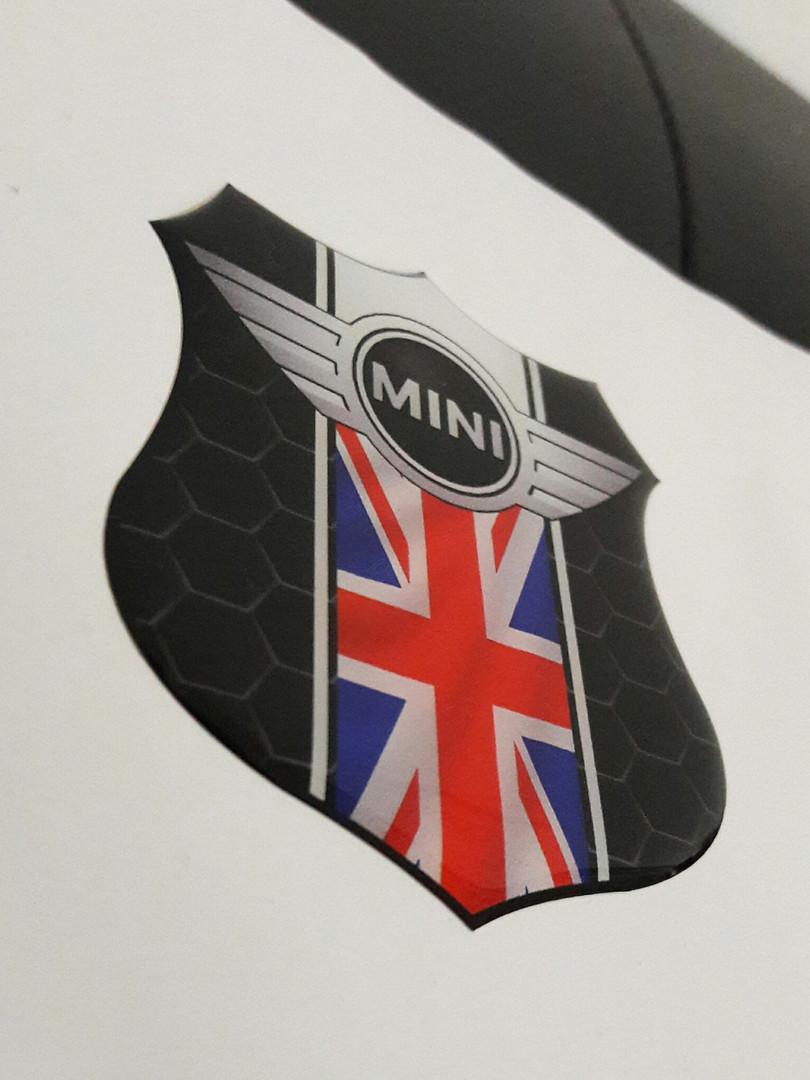 MINI-COOPER-3-sticker-3d-badge-decal-1