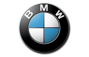 BMW-black-sticke1r2-3d-badge-decal-3 2 c