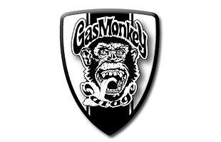GAS-MONKEY-GARAGE-WHITE-sticke1r2-3d-bad