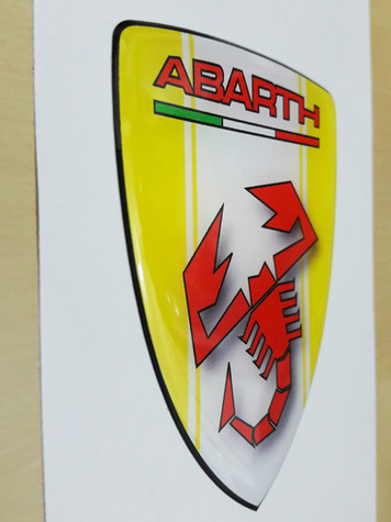 ABARTH-STICKER-DOMED-FIAT-BADGE-2.jpg