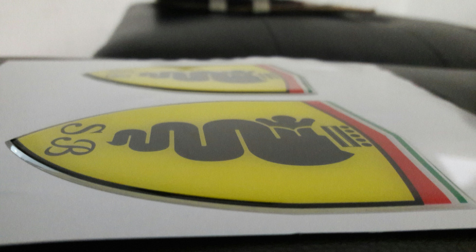 ALFA-ROMEO-3-sticker-3d-badge-decal-1