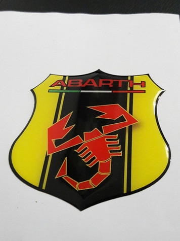 ABARTH-3-sticker-3d-badge-decal-1