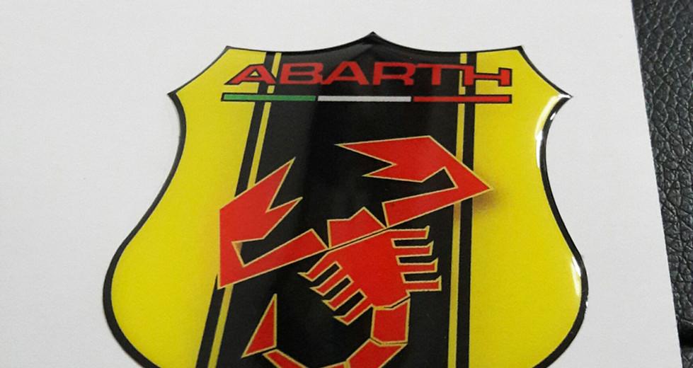 ABARTH-3-sticker-3d-badge-decal-1