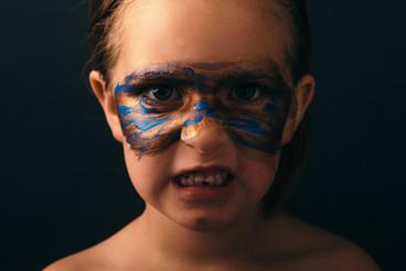 Do Schools Kill Creativity? (feat. Sir Ken Robinson)