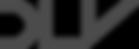 DLV_Logo_ohne_NEU_Rot_RGB%20copy_edited.