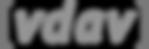 vdav-logo-cmyk_edited.png
