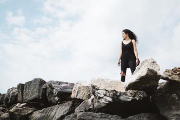 Thrive Despite Significant Setbacks (feat. Matt Paknis)