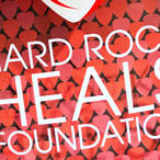 Hard Rock Heals