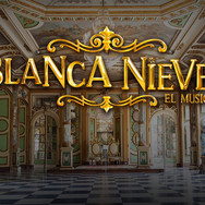 Blanca Nieves Musical