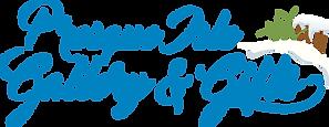 NS_Logo_Winter.png