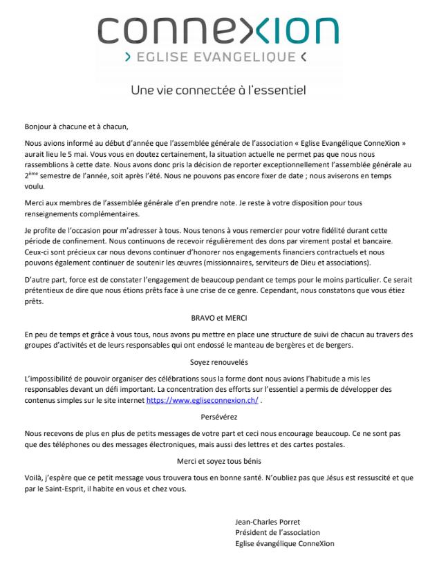 Message_du_président_23.04.PNG