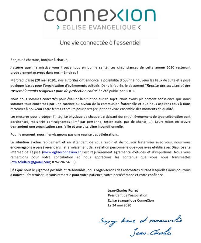 Message du président_25.05.2020.PNG