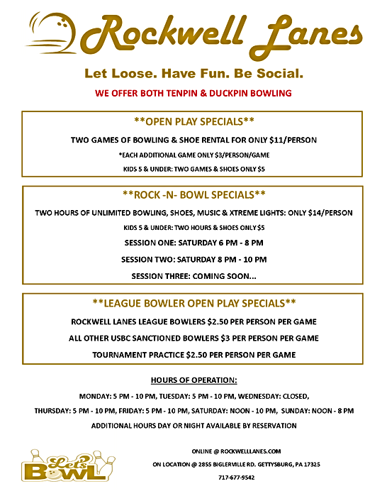 Rockwell Lanes Specials - 2019.png