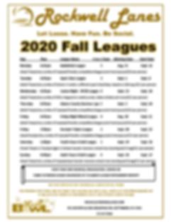 2020 Fall League Schedule.png