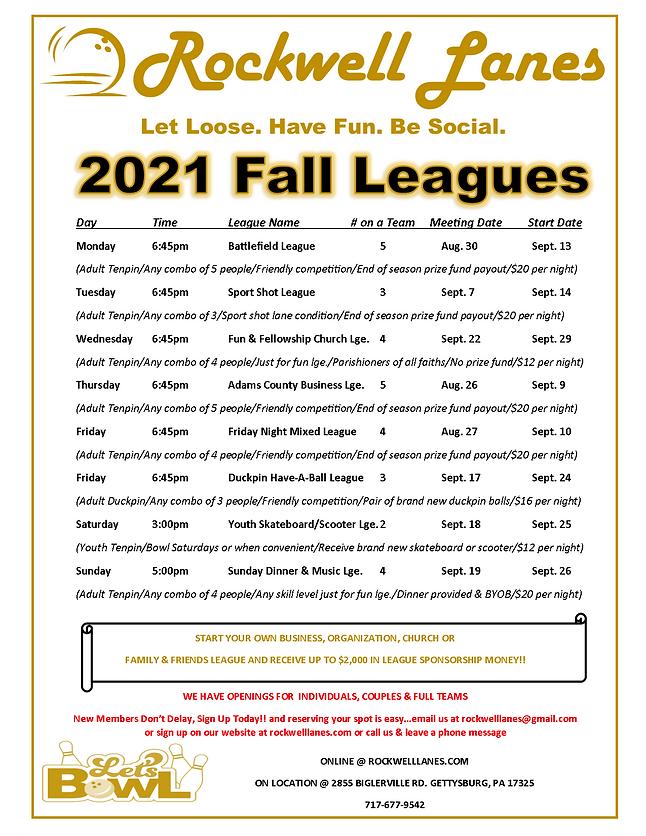 2021 Fall League Schedule.png