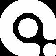 2020 01 - SIVAPP logo blanco sin fondo.p